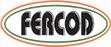 Fercod.org